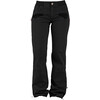 E9 W's Onda Slim Pant BLACK